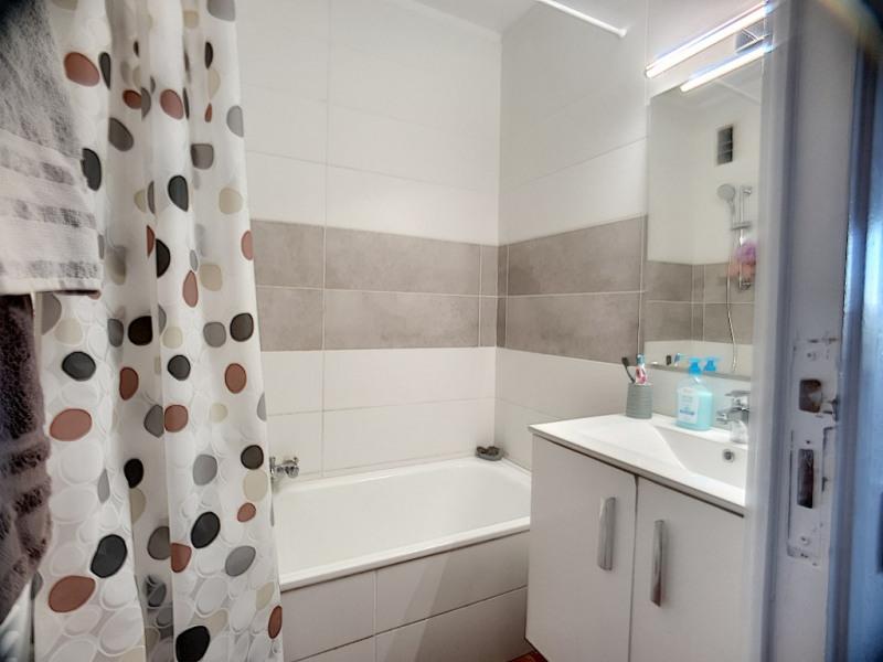 Vente appartement Villeneuve loubet 125000€ - Photo 4