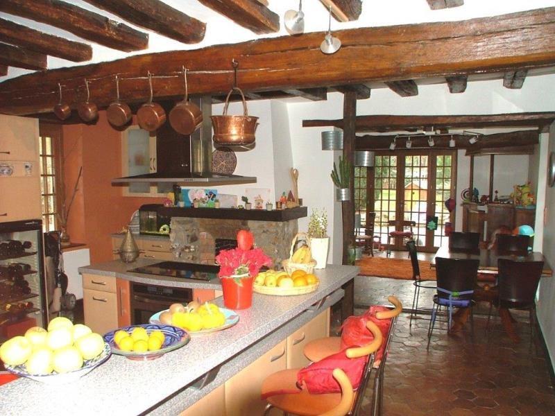 Venta  casa Maintenon 346600€ - Fotografía 3