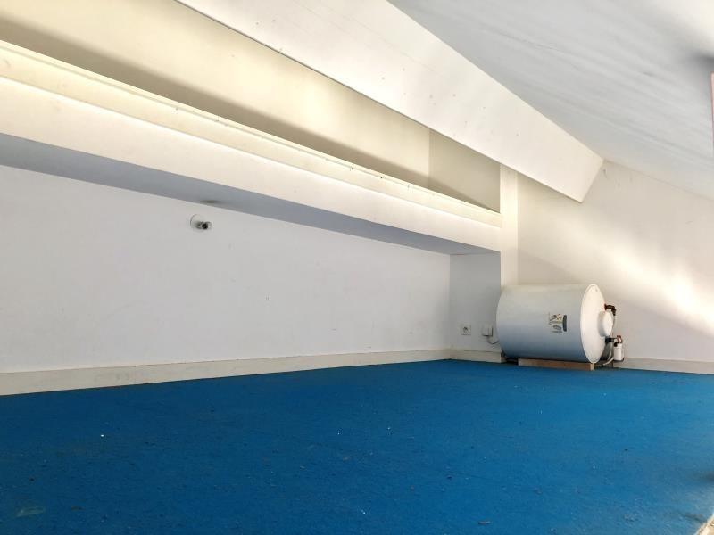 Vendita appartamento Houilles 130000€ - Fotografia 5