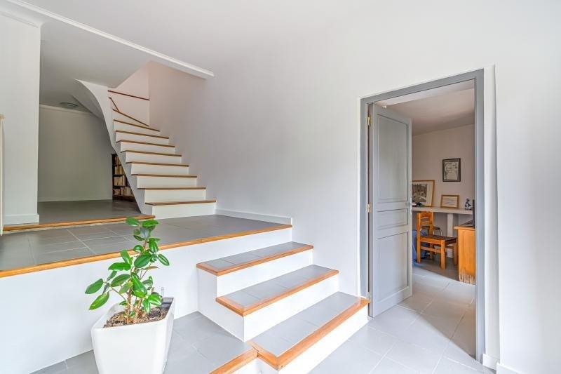 Vente de prestige maison / villa Marseille 7ème 665000€ - Photo 11