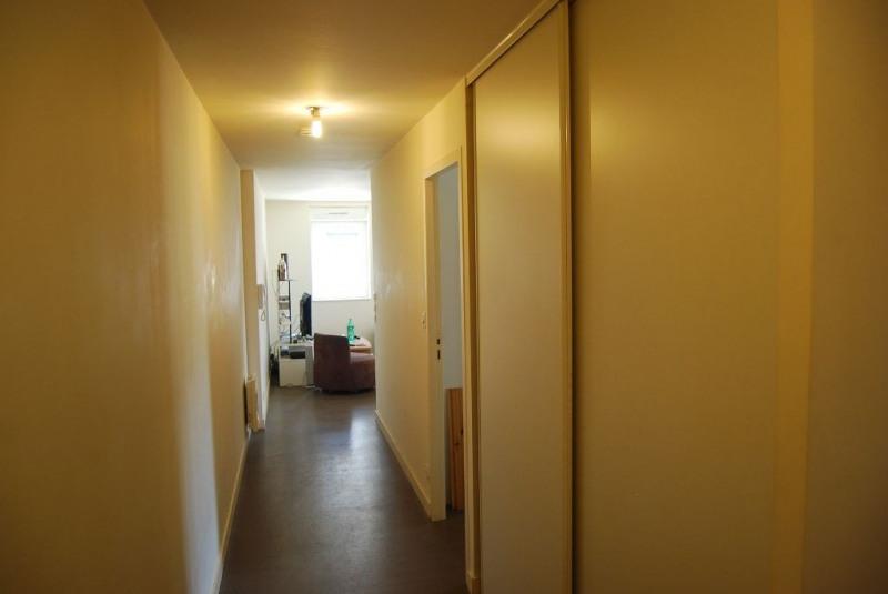 Alquiler  apartamento La rochelle 823€ CC - Fotografía 4