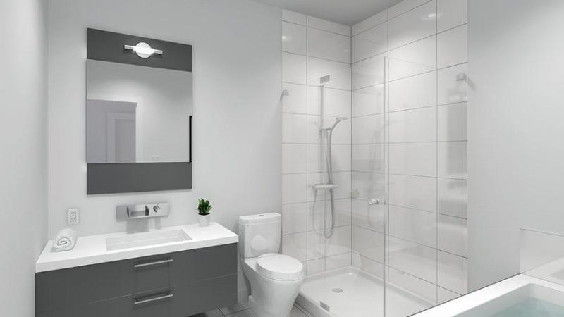 Sale apartment Bezons 207580€ - Picture 2