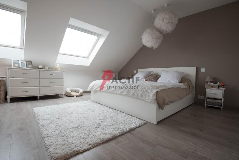Vente appartement Evry 179 000€ - Photo 4