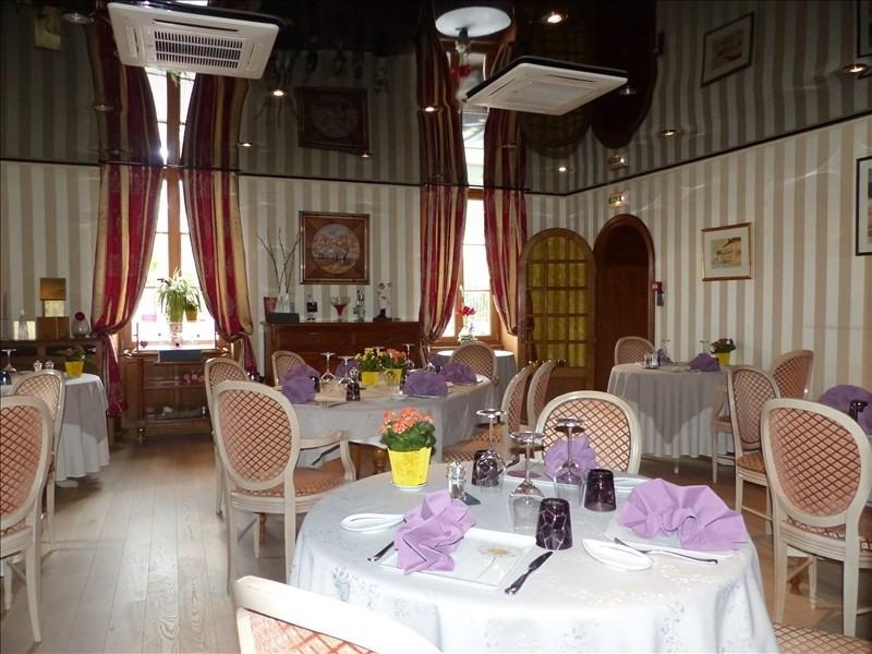 Commercial property sale shop Auxerre 332000€ - Picture 4