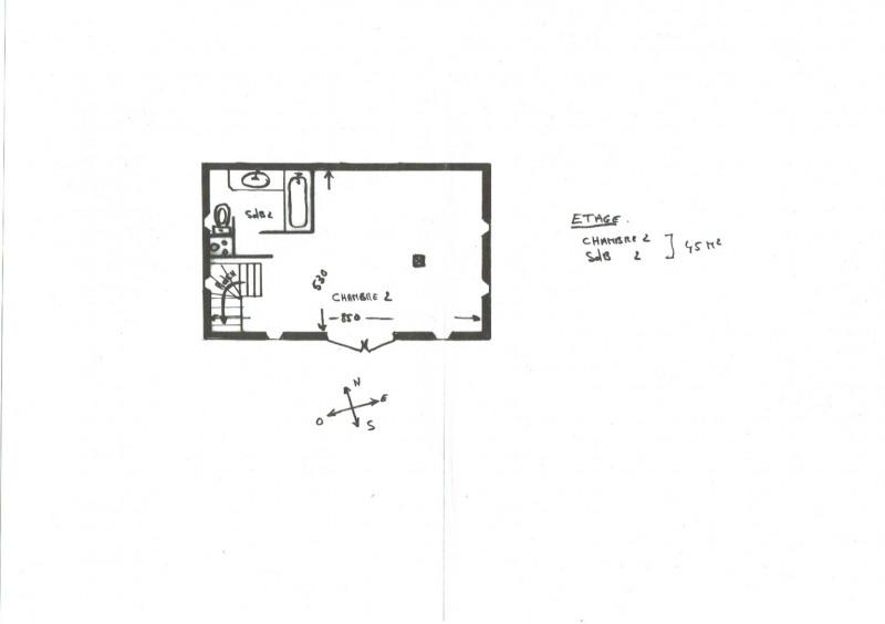 Vente maison / villa Fayence 598000€ - Photo 29