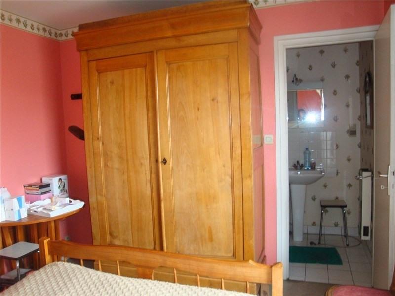 Sale apartment Arras 330000€ - Picture 4