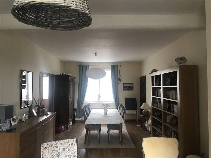 Sale house / villa Couffouleux 260000€ - Picture 4