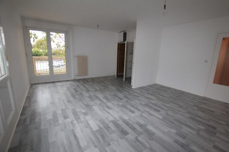 Sale apartment Châlons-en-champagne 87 200€ - Picture 2