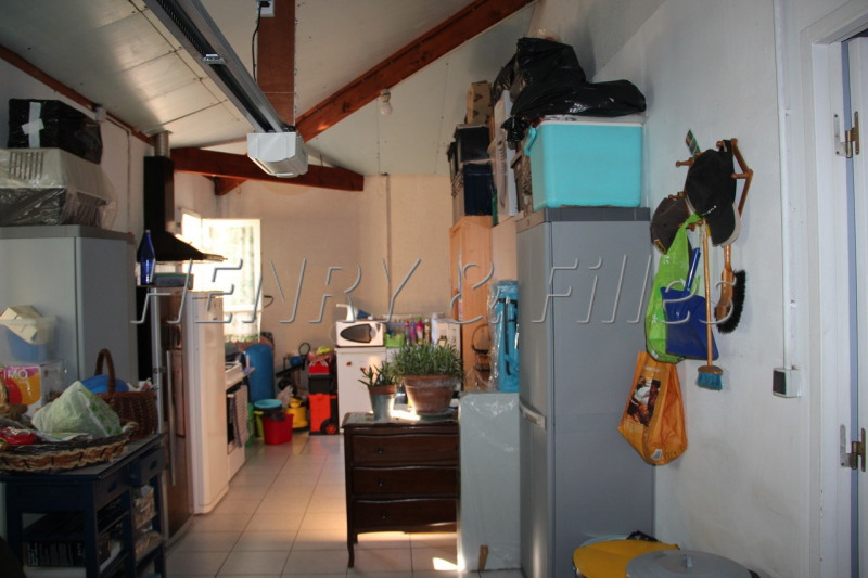 Vente maison / villa Samatan/lombez 237000€ - Photo 19