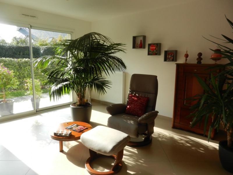 Sale house / villa Le mans 426400€ - Picture 3