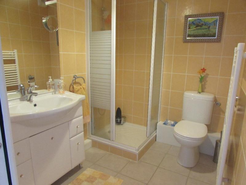 Sale house / villa Moliets et maa 310000€ - Picture 10