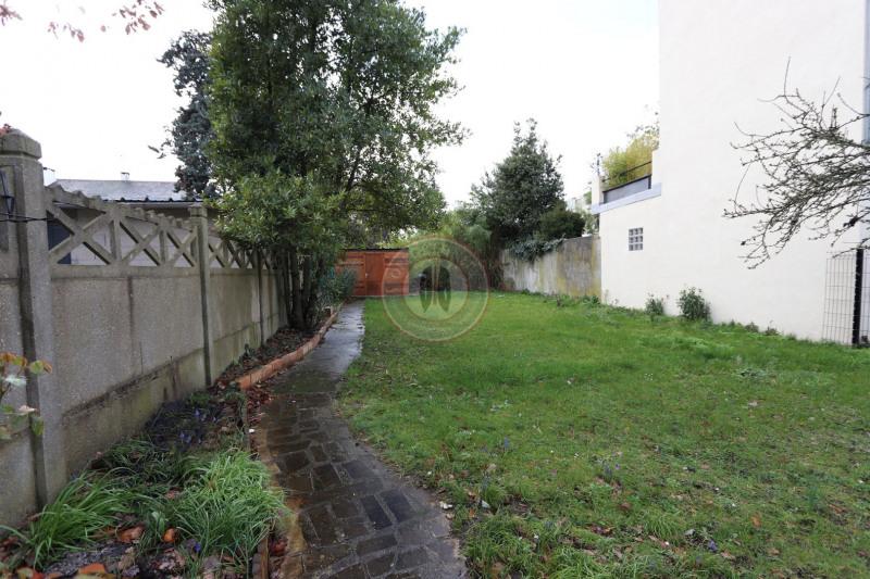 Vente maison / villa Le perreux-sur-marne 925000€ - Photo 15