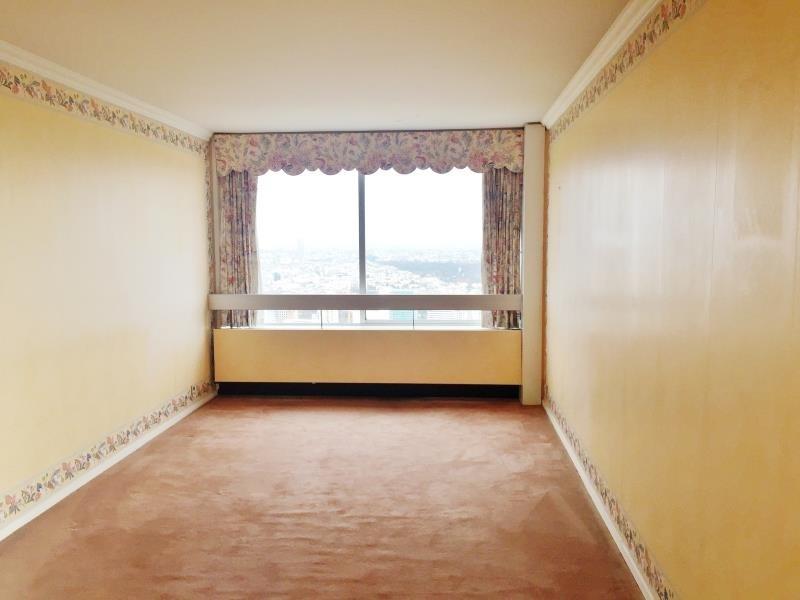 Vente appartement Puteaux 455000€ - Photo 7