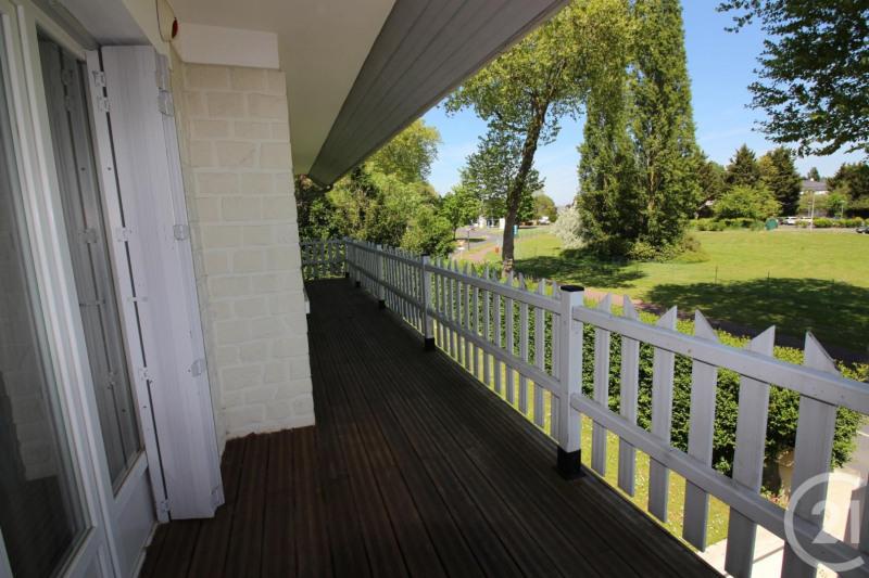Sale house / villa St arnoult 465000€ - Picture 15