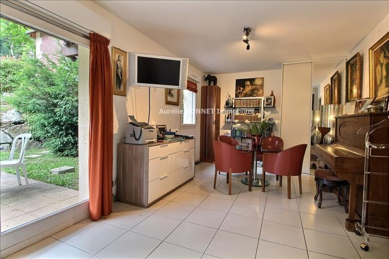 Vente appartement Deauville 380 000€ - Photo 5