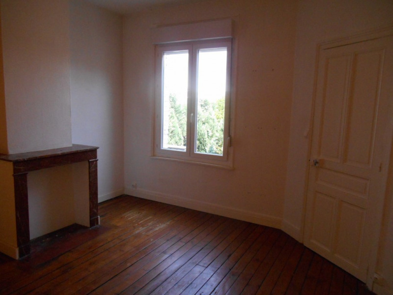 Rental house / villa Saint quentin 782€ CC - Picture 13