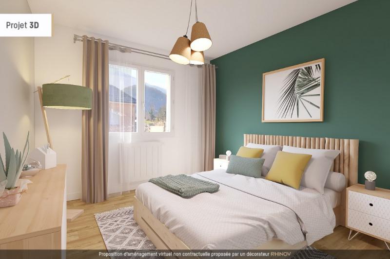 Sale house / villa Arudy 172000€ - Picture 2