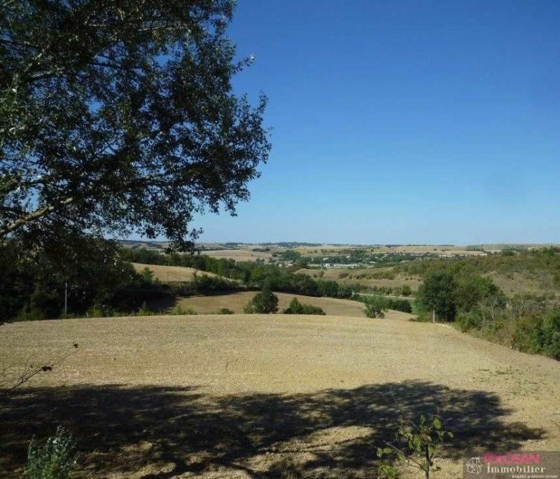 Sale house / villa Toulouse est 30 mn 465000€ - Picture 6