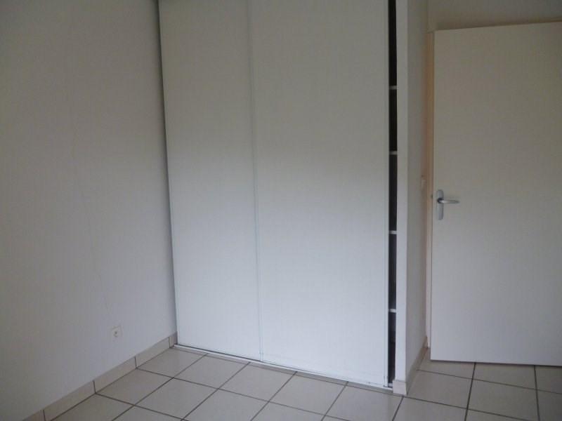 Location appartement Tarbes 402€ CC - Photo 3