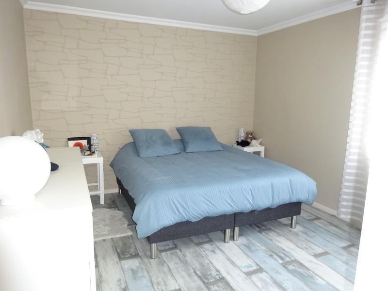 Sale apartment Riedisheim 214000€ - Picture 7