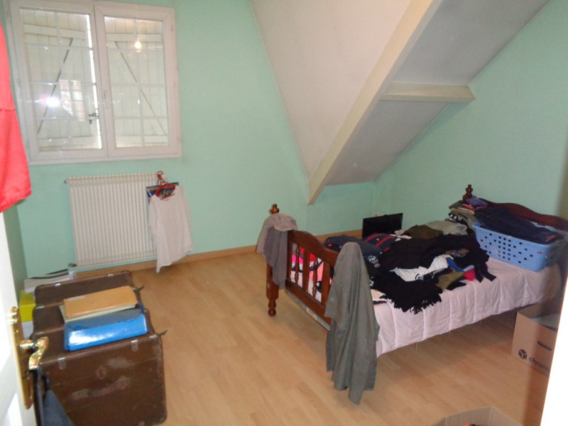 Vente maison / villa Livry gargan 435000€ - Photo 8