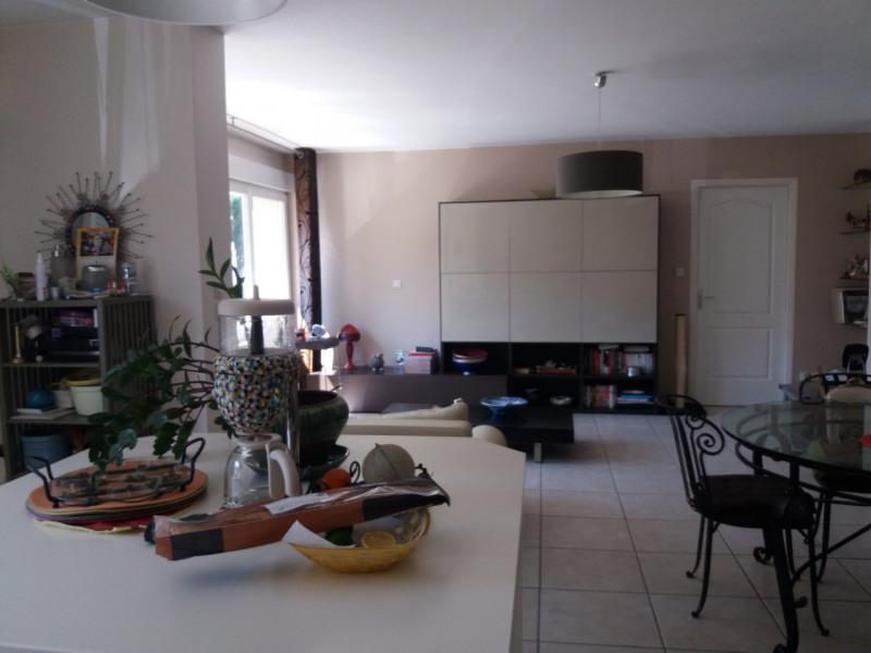 Vente appartement Grenoble 279000€ - Photo 1