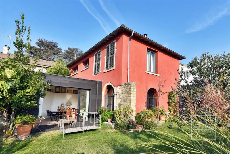 Maison mulatiere (la) 5 pièces 170 m²