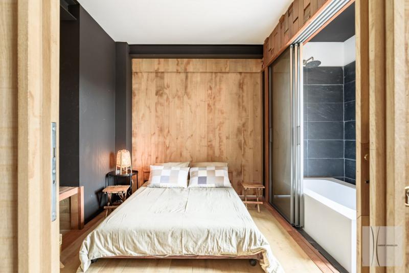 Vacation rental house / villa St pee sur nivelle 5430€ - Picture 11