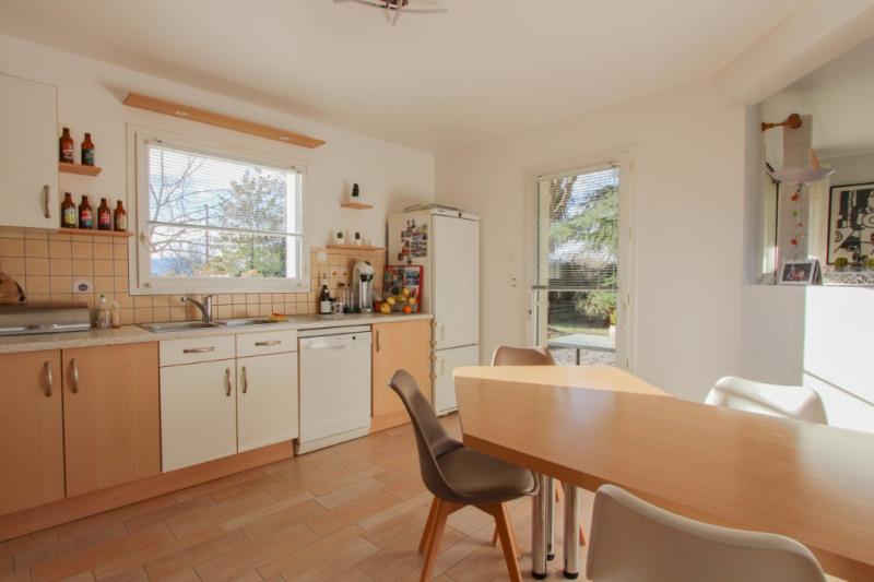 Vente maison / villa Belley 472500€ - Photo 5