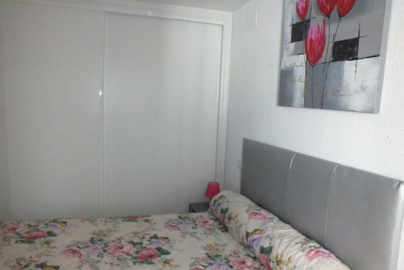 Vente appartement Rosas-santa margarita 145000€ - Photo 5
