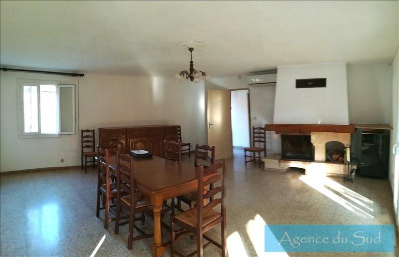Vente maison / villa La destrousse 395000€ - Photo 4