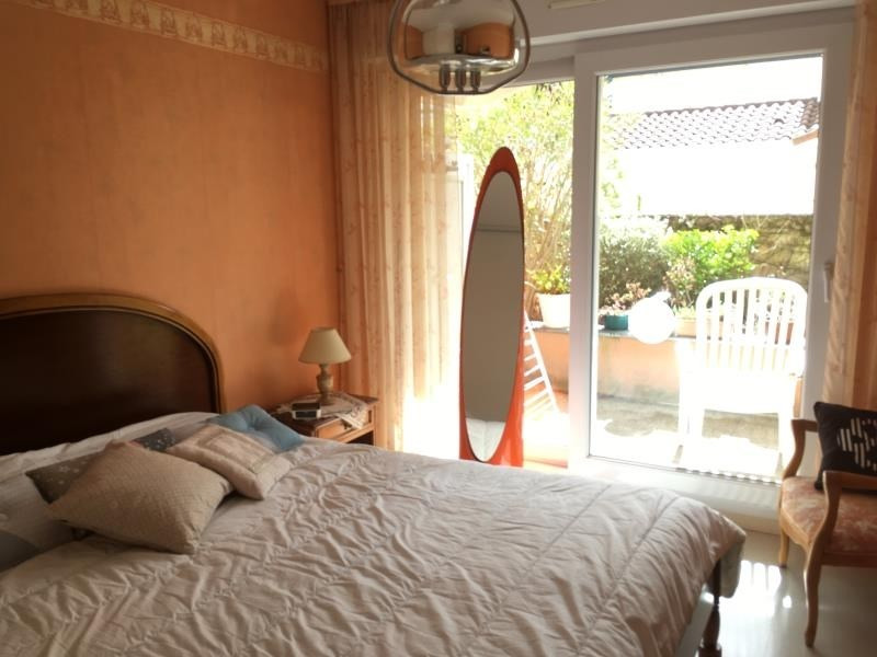 Sale apartment Dax 168540€ - Picture 4