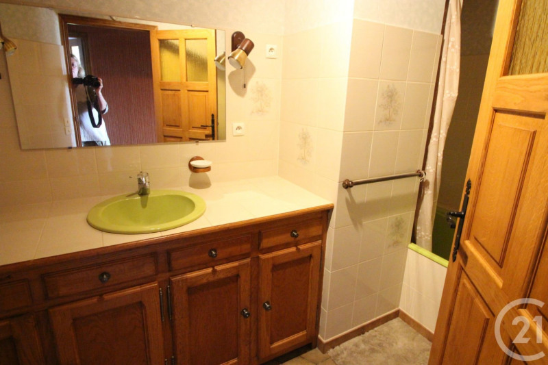 Revenda casa 14 355000€ - Fotografia 11