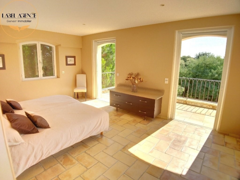 Deluxe sale house / villa Grimaud 2992500€ - Picture 8