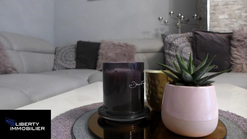 Vente appartement Trappes 188 000€ - Photo 7