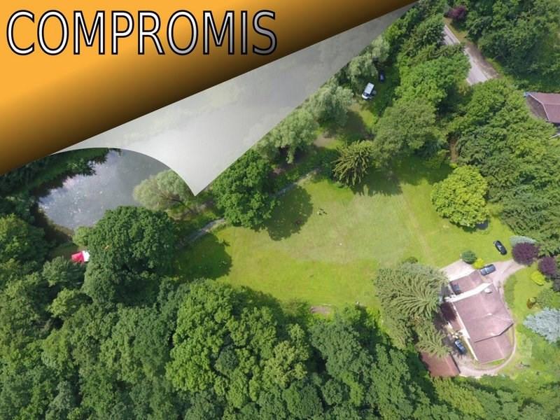 Sale house / villa Châlons-en-champagne 350000€ - Picture 7