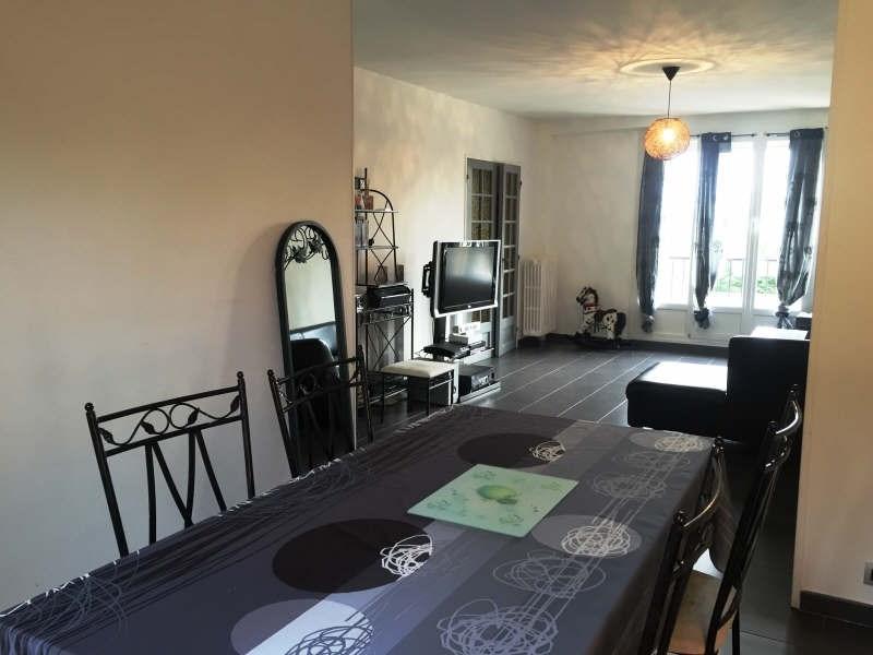 Vente maison / villa Le havre 143000€ - Photo 5