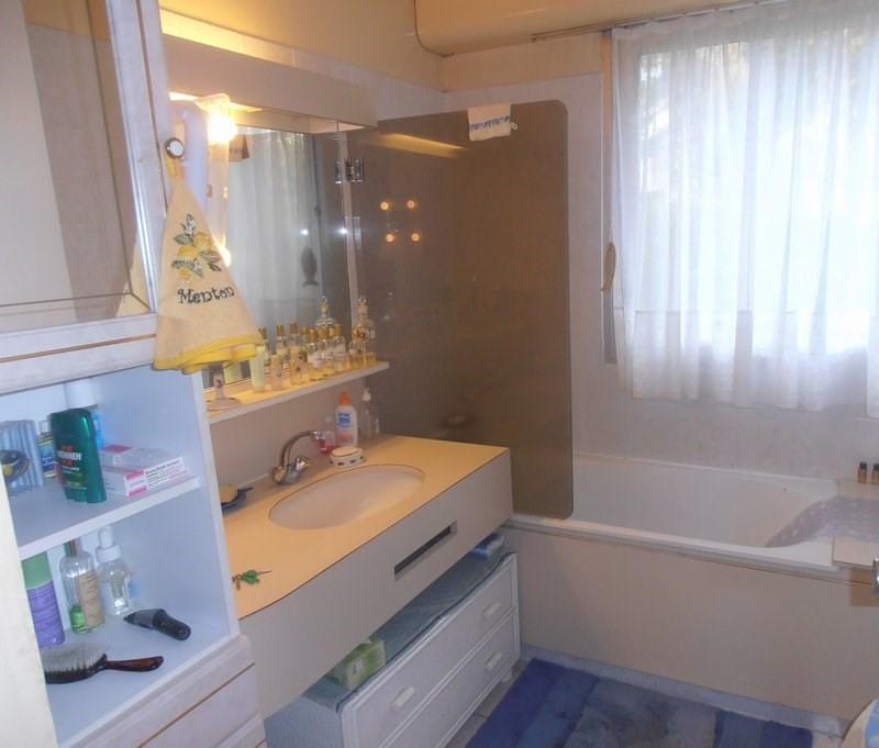 Verkauf wohnung Deauville 265000€ - Fotografie 4