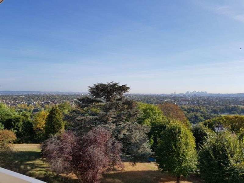 Vente appartement Marly le roi 455000€ - Photo 2