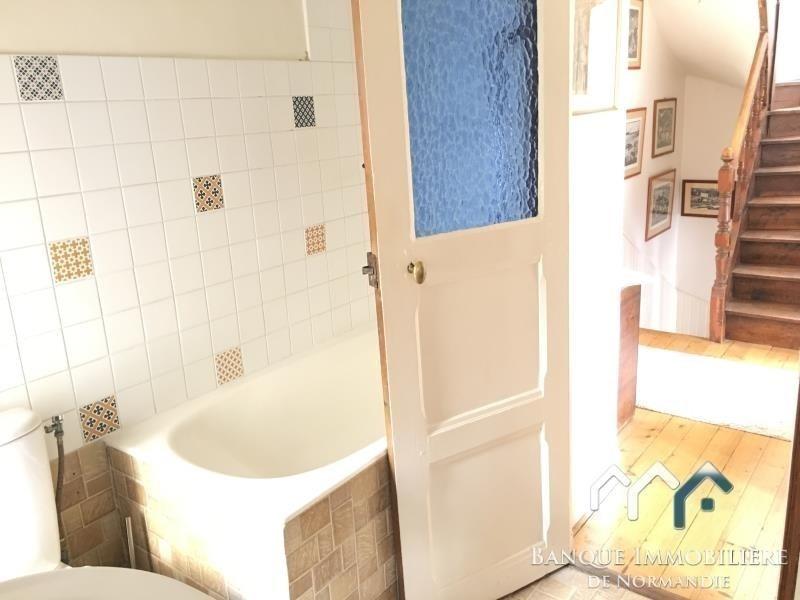 Vente de prestige maison / villa Caen 574000€ - Photo 9