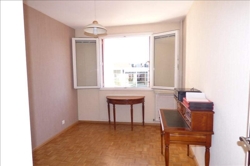 Sale apartment Bourg de peage 129 000€ - Picture 3