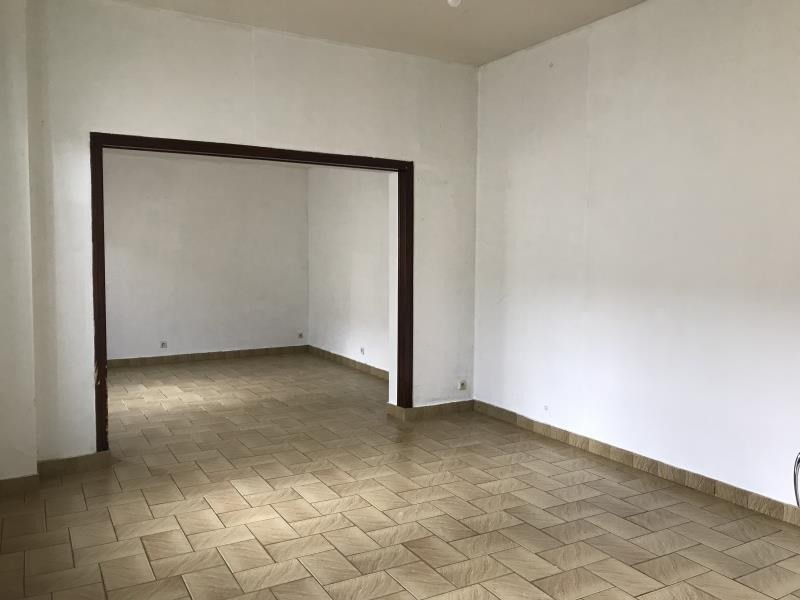 Sale house / villa Margaux 190800€ - Picture 2