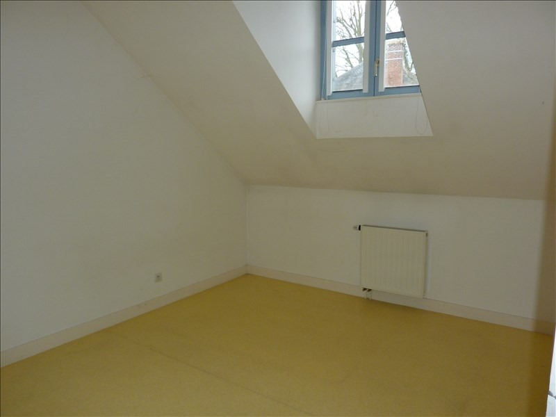 Rental house / villa Vendome 796€ CC - Picture 9