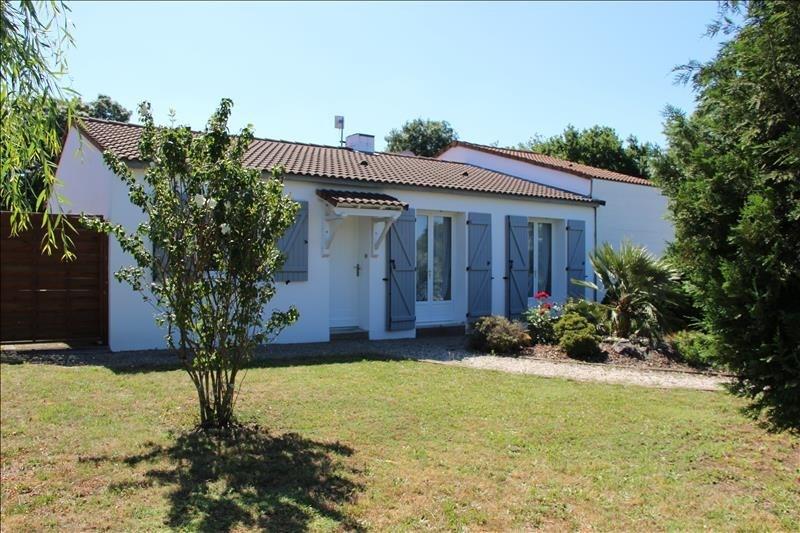 Sale house / villa St pere en retz 236000€ - Picture 1