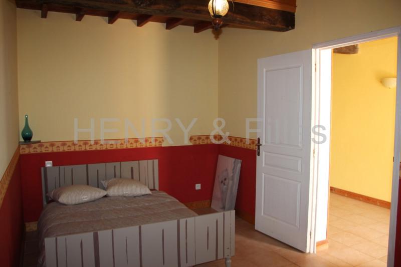 Sale house / villa Samatan 275000€ - Picture 19
