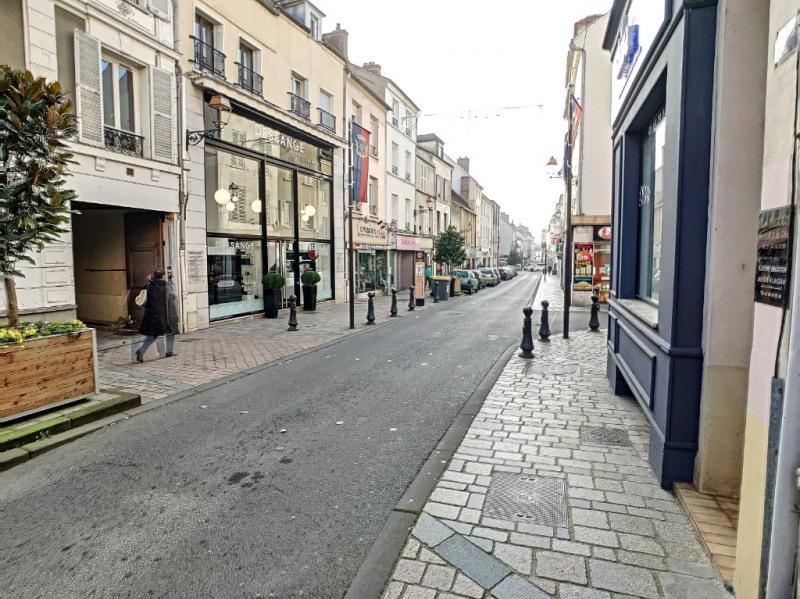 Sale apartment Melun 255000€ - Picture 7