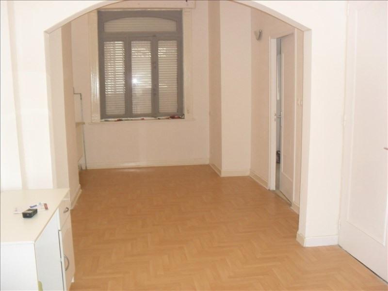 Sale house / villa Lens 135850€ - Picture 5