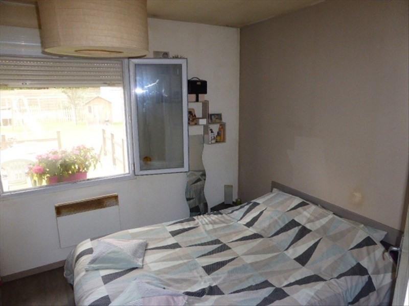 Sale house / villa Crepy en valois 110000€ - Picture 3