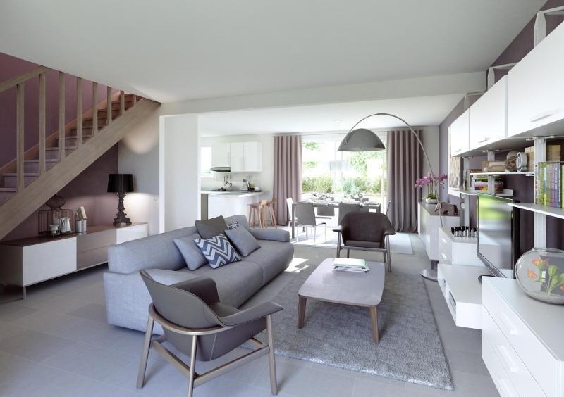 Vente maison / villa Le perray en yvelines 423000€ - Photo 1