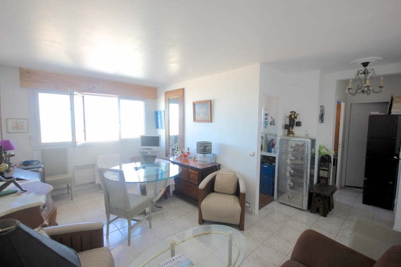 Sale apartment Blonville sur mer 170 400€ - Picture 3